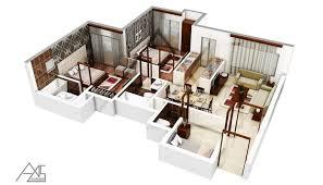build your own home floor plans build new home homes small floor plans house prevnav nextnav via