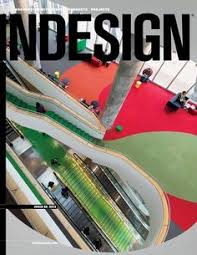 Interior Design Magazines Usa by Contract Magazine Google Search Bright Lite Pinterest