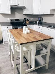 make kitchen island with ikea cabinets ikea kitchen island white decor ikea kitchen island