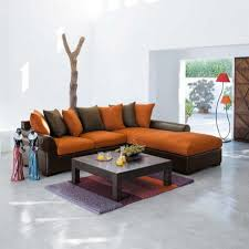 Best Sofas For Small Living Rooms Incredible Small Sofas For Small Living Rooms And 11 Small Living