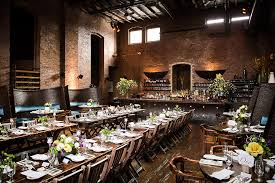 wedding venues nyc brian hatton weddings new york wedding photographer alternative