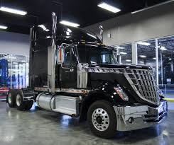 used volvo trucks for sale by owner truck sales quality companies
