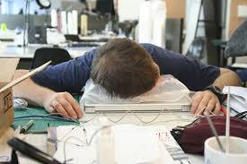 sieste au bureau la sieste un besoin naturel aux effets bénéfiques
