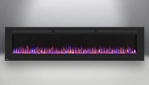 Sales On Electric Fireplaces by Astro Fireplace Wooster Ohio 44691 330 264 4446