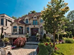 montreal home decor best luxury homes for sale montreal 85 in home decor ideas with