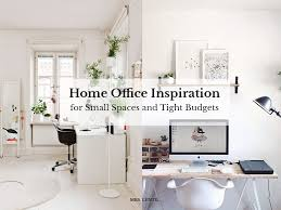 apartment bedroom small home office ideas decorating and design