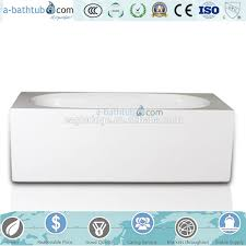 bathtub dimensions in mm bathtub dimensions in mm suppliers and