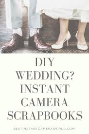 best 25 instant camera reviews ideas on pinterest instant print