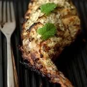 l de la cuisine fran軋ise recettes cuisine fran軋ise traditionnelle 100 images la bonne