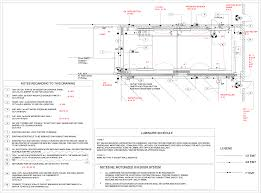 8 pdf nabteb questions and answers on electrical installation