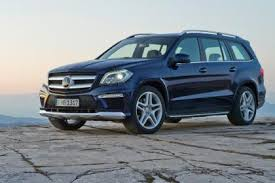 mercedes gl350 bluetec mercedes gl350 bluetec 4matic auto express