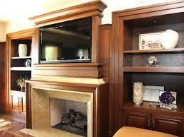100 home decor tv simple living room decorating ideas
