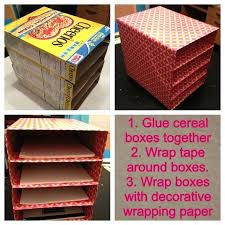 how to store wrapping paper awesome wrapping paper storage ideas small home ideas