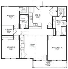 home office floor plans appealing home office floor plan modern office home based office