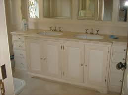 Corner Basins With Vanity Unit Double Bathroom Vanity Units Bathroom Decoration