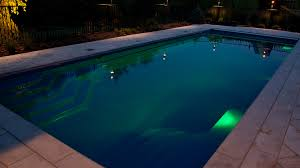 fiberglass pools last 1 the great backyard place the fiberglass pools corpus christi barrier reef fiberglass pools