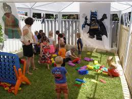 batman party games toddlers party games pinterest batman
