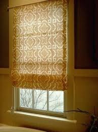 lighting inc new orleans louisiana discount fabric roman shades n lighting director priazovie info