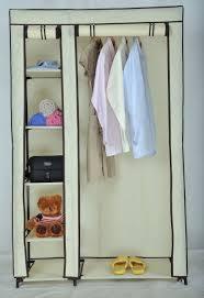 furniture closet organizers ikea closet hanging rod hanging