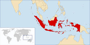 Map Of Islam Around The World by The Conversation Is Indonesia U0027s U0027pious Democracy U0027 Safe From