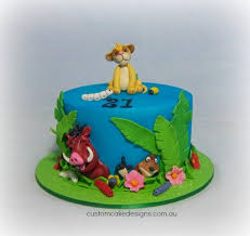lion king cake toppers lion king cake and for a 21st birthday they must