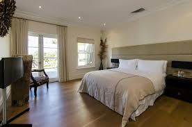7 bedroom house for sale constantia upper kw1219918 pam