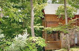 Vrbo Pigeon Forge 4 Bedroom Secluded 1 Bedroom Cabin Near Pigeon Forge Tn Vrbo