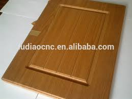 Wood Engraving Machine South Africa by Alibaba Manufacturer Directory Suppliers Manufacturers