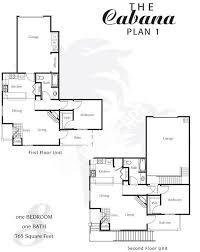 cabana plans cabana floor plan las vegas real estate by jacqulyn richey