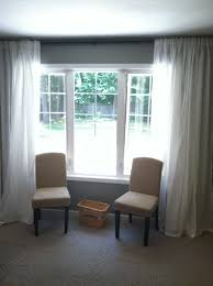 Blackout Curtains Ikea Ideas Curtains Best String Curtain Ikea Ideas About Divider On