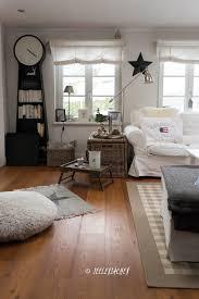 wohnzimmer grau rosa landhausstil wohnzimmer grau pic interior design ideen