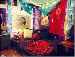 Best Bedroom Design by Decor Hippie Decorating Ideas Simple False Ceiling Designs For