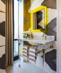 Bathrooms Pictures 135 Ways To Make Any Bathroom Feel Like An At Home Spa