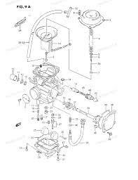 805 suzuki motorcycle wiring diagrams suzuki sx4 headlight wiring