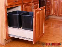 kitchen cabinet hacks diy home sweet home 14 genius kitchen cabinet and drawer hacks