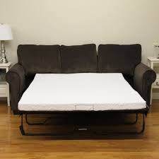 Home Design Mattress Gallery Sofa Awesome Memory Foam Mattress Sofa Bed Excellent Home Design
