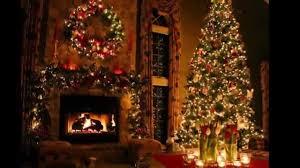 Decorate The Christmas Tree Lyrics O Chrismas Tree W Lyrics Youtube