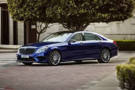 2014 mercedes s350 mercedes s class launched rs 1 58 crore edit s350 cdi launched