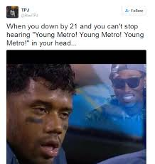 Funny Panthers Memes - funniest memes from the seahawks panthers showdown youngmetro bossip