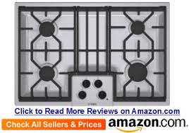 best inexpensive gas cooktop for the money 2016 family cheapskate