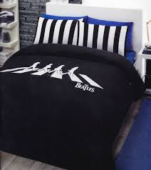 The Beatles Bed Set 24 Best اطفال مفرد 4 قطع بحشو Images On Pinterest Comforter At