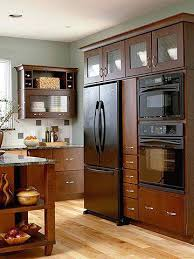 Kitchen Appliances Packages - black kitchen appliance bundle appliances 2015 friday deals