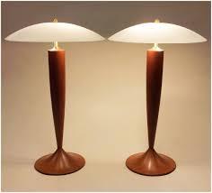 Elegant Bedroom Furniture Halifax Modern Bedroom Table Lamps Moncler Factory Outlets Com