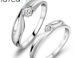 engagement ring vs wedding band thrilling pictures engagement rings vs wedding bands pretty