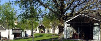 Killarney Cottage Rentals by Self Catering Accommodation Killarney Killarney Self Catering