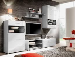 ikea k che schwarz kche schwarz matt 100 images matt schwarze küchen entwurf für