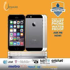 cricket black friday deals 2017 cricket cell phones u0026 smartphones ebay