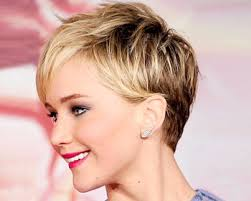after chemo hairstyles styling tips for hair growth after chemo