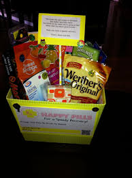 feel better soon gift basket 13 best get well images on care packages surgery gift