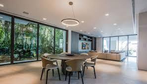 home lighting design philadelphia crestron lighting control installers crestron dealer installer